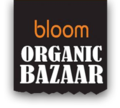 Best Online Organic Grocery and Healthy Food Store in Canada