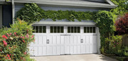 Garage Door Opener London