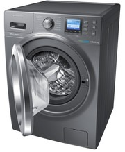 Washing Machines,  Tumbles Dryers,  Microwaves,  Refrigerators