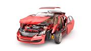 Engine Detoxers - Mobile Mechanics at your Door