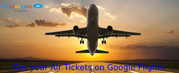 Google Flights   Google Flights Search