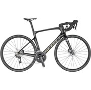 2020 Scott Foil 20 Road Bike - (Fastracycles)