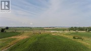 Wide Range of Land for Sale in Ontario