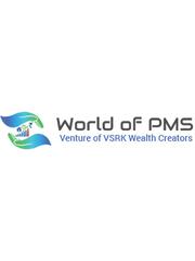 Portfolio Management Services in India,  PMS Company in India