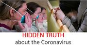 THE HIDDEN TRUTH about the Coronavirus