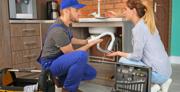 Mississauga Plumbers - Precise Plumbing