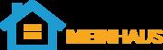 Plumping Service Mississauga | Plumbing Company| Meinhaus