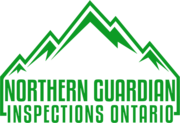 Professional Home Inspections Services Ontario Canada