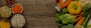 Best Online Grocery Delivery Service in London,  Ontario - Foodrunner