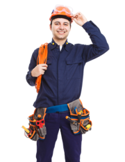 Ectrician Services in Vancouver