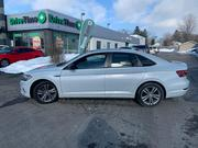 Vehicle Rentals London | Drivetime Ontario