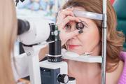 Eye Level Optical - your One-Stop-Shop for All Visual Aids