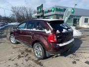 Used Cars London | Cars For Sale | Drivetime Ontario