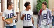 Best IB tutors from USA,  Canada & Europe | Online IB Tutoring