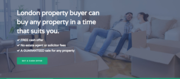 London Property Buyer And Repossessed Houses For Sale