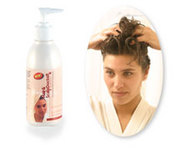No Worry about Hair Problems Again-Hair and Scalp Doctor Antibacterial