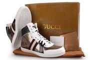 COOGI shoes, Lacoste Shoes, Cheap Dunks, Nike Air Max women