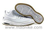 Madnike.com cheap wholesale nike air max lebron vii shoes air max shoe