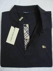 ralph lauren polo $9 D&G T shirt Armani t shirt Boss Belt Gucci Tee $9
