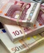 offer loans between individuals
