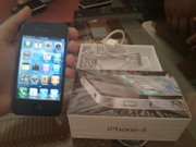 AVAILABLE 4G Apple iPhone 32Gb Brand new Unlocked